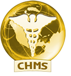 Clinical Healthcare Management Services logo